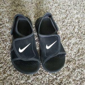 Nike sunray 12c